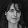 Catherine L'Hérault