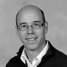 Sébastien Stasse