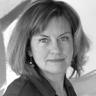 Diane Laurier