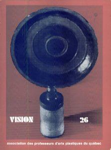 thumbnail of Vision_No 26