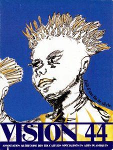 thumbnail of Vision_No 44