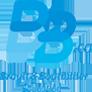 Logo Brault et Bouthillier éducation