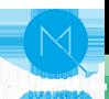 Logo Société des musées du Québec